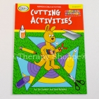 References, Resources and Activity Books