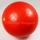 Therapy Balls, Beanbags and Weighted Specialties