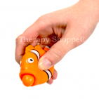 Clips, Push, Pinch, Twist/Twirl Toys