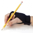 Weighted Handwriting Specialties