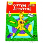 Handwriting Programs and Activities