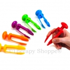Pinch/Grasp and Finger Isolation Skills