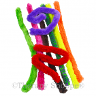 Fine Motor Toys, Games, and Playsets