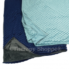 Weighted Blankets and Quilts