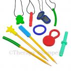 Oral Motor Kits