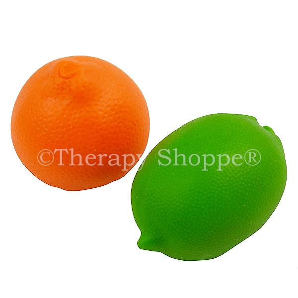 1615766918_squeezy-fruit-fidget-balls-therapy-shopp.jpg