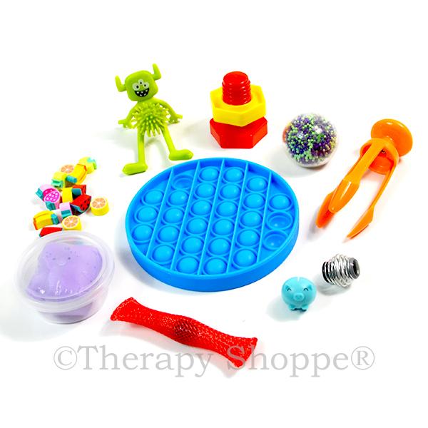 1616509120_fine-motor-fun-kit-2-therapy-shoppe-wate.jpg