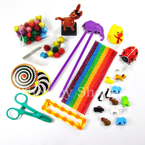Kit FIne motor fun web.jpg