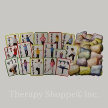 steppingcards.JPG