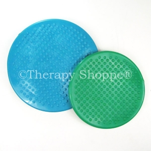 FitBall Seating Discs