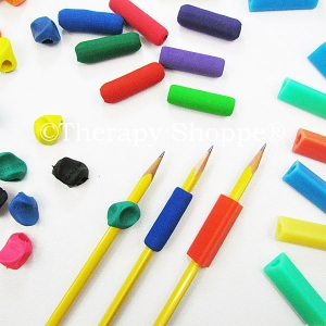Pencil Grip Assortment