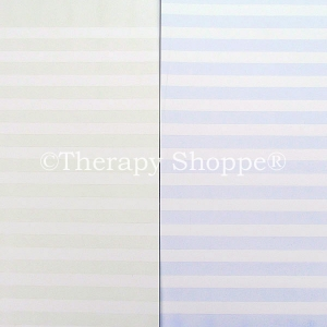Alternating Color Writing Notepads