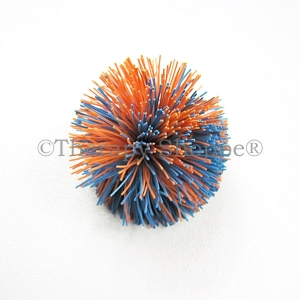 Tickley Tactile Ball (Compare to Koosh Balls)