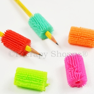 Extra Thick Massager Pencil Grips