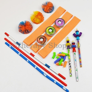 Favorite Classroom Fidgets Kit™ For Teachers