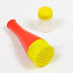 Mini Bubble Blizzard Blower