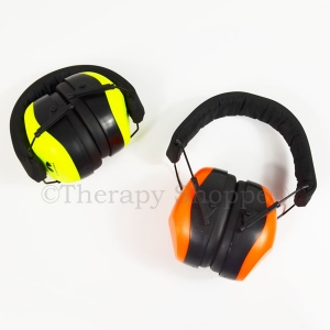 Junior Plus Sensory Earmuffs