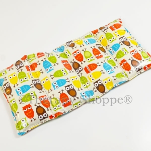 3 lb. Wipe Clean Weighted Lap Pad