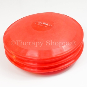 Therapy Shoppe Sensory Wiggle Seats Calming Focus Tools Toys