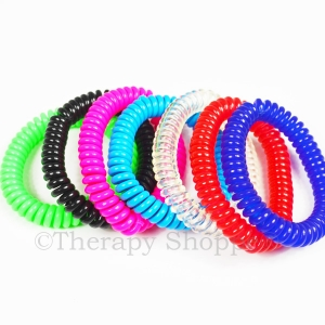Stretchy Chewy Jewelry Bracelets