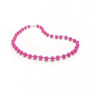 Super Sale Chewy Beads Necklace