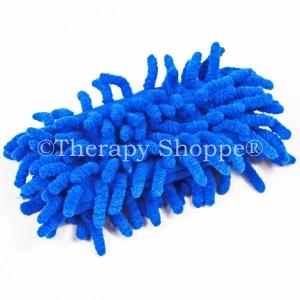 Furry Tentacles Fidget