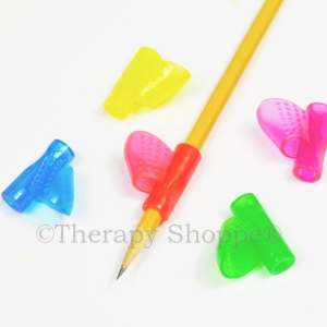 Pointer Pencil Grips
