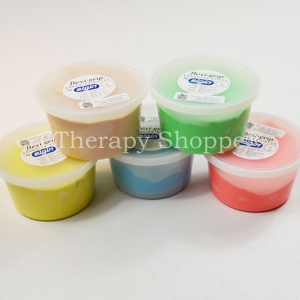 1 lb. Therapy Putty