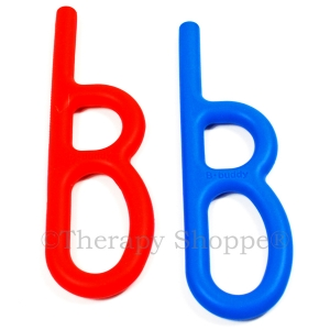 B-Buddy