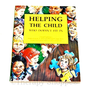 Helping the Child Who Doesn