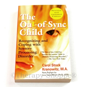 The Out-Of-Sync-Child