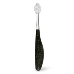 Super Sale Radius Source Soft Toothbrush