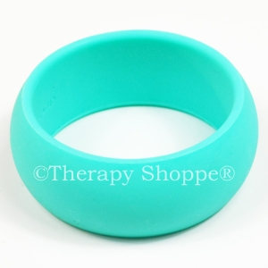 Super Sale Chewy Cuff Bracelet for Teens