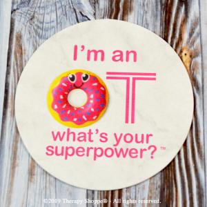 OT Superpower Coaster