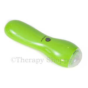 Mini 2-Speed Massager