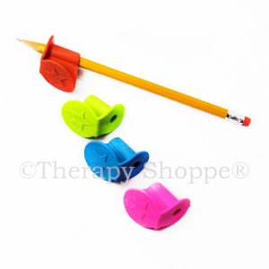 Start Right Pencil Grips