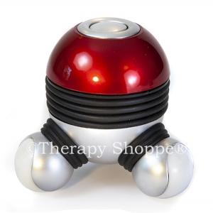 Light-Up Vibrating Sensory Massager