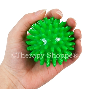 Palm-Sized Massage Balls