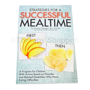 Strategies for Successful Mealtimes