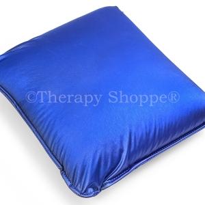 Vibrating Sensory Pillow