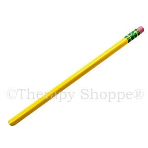 Tri-Write Laddie Intermediate Pencils