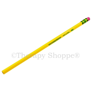 Standard Tri-Write Triangular Pencils
