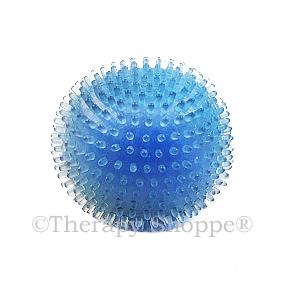 Spiky Thera Bead Balls