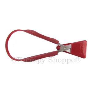 Mini Loop Scissors