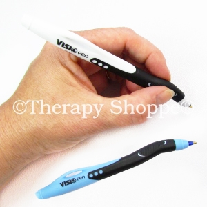 Specialty Pens for Left-Handers