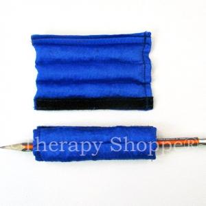 Blue PencilWeight