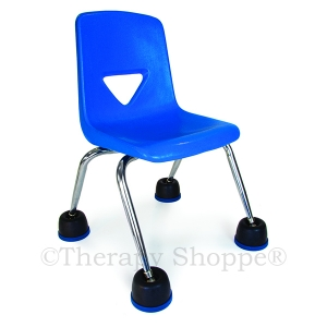 Wiggle Wobble Chair Bouncers
