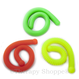 Textured Stretchy String 3-pack
