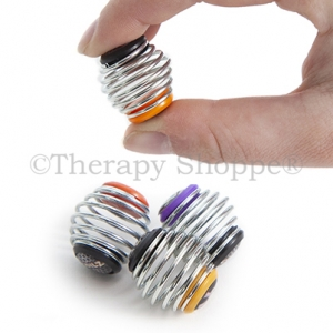 Springy Coils Fidget™