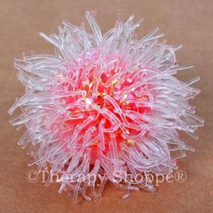 Squiggily Wiggily Anemone Fidget Ball